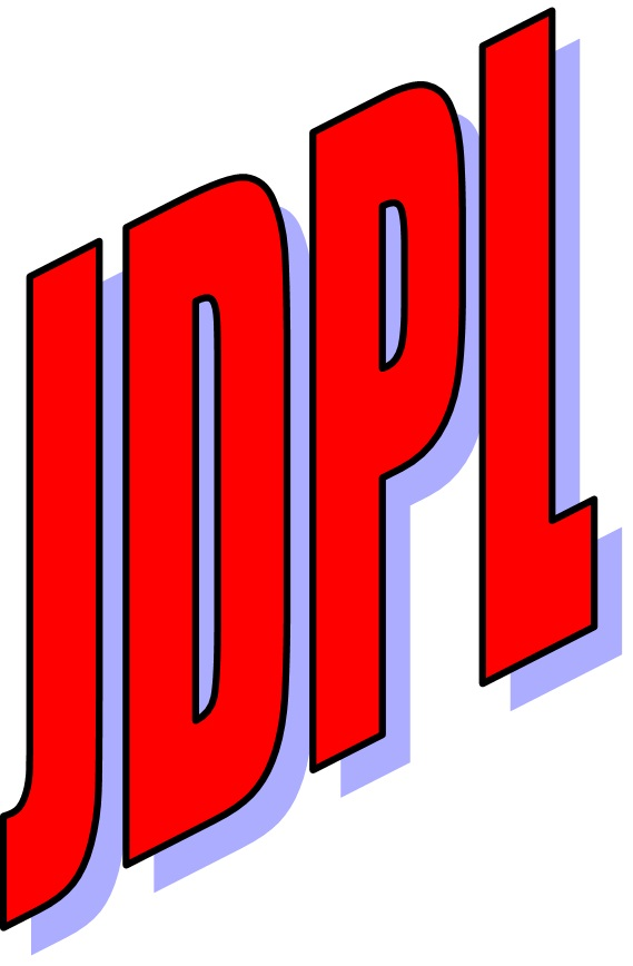 JDPL Properties
