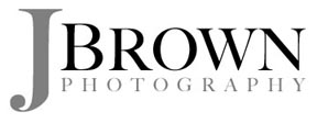 J Brown Photography